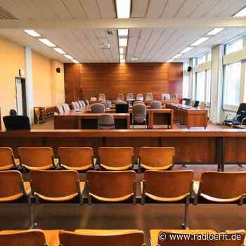 Bedburg: Prozess wegen schwerer Brandstiftung - radioerft.de