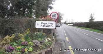 Teen punched and kicked in Maynooth assault - Leinster Leader