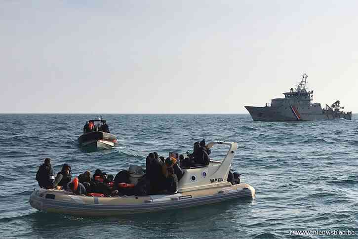 """Weldoenster in de cel omdat ze bootjes kocht voor wanhopige transmigranten: """"Ik wou alleen maar helpen"""""""