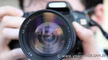 Inscrições abertas para oficinas online de fotografia e cinema em Cotia - Visão Oeste