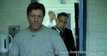 BBC's Time viewers make early prediction about Sean Bean's character Cobden - Liverpool Echo