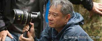 """""""Billy Lynn's Long Halftime Walk"""": Ang Lee für Regieposten der Bestseller-Adaption im Gespräch - filmstarts"""