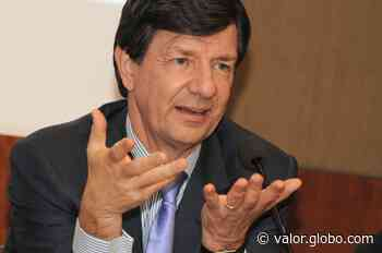 Reguladores dão a fintechs vantagens que não temos, diz Setubal, do Itaú - Valor Econômico