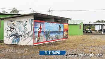 Ex-Farc de Tumaco, preocupados tras ataque con fusil en ETCR - El Tiempo