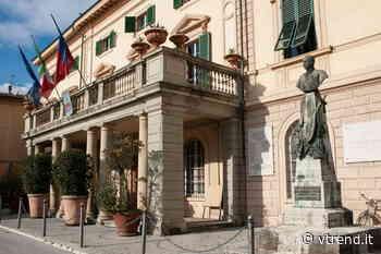 Ponsacco: parte il progetto Trachemys per liberare il parco urbano - VTrend