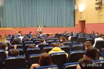 Ponsacco: La memoria storica attraverso il teatro - VTrend