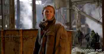 Rumor Time : Charlie Hunnam to play Johnny Cage - Moviehole