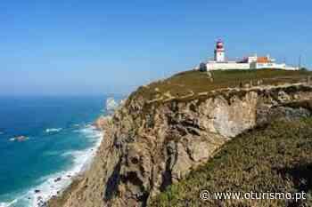 oturismo.pt - Até 13 de Junho Cascais celebra a Semana do Municipio - O Turismo.PT