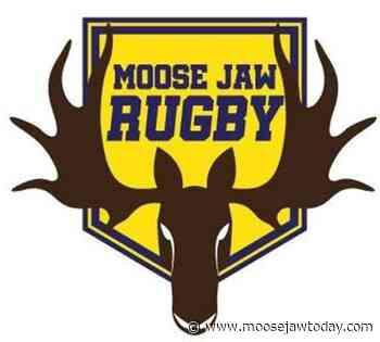 Moose Jaw Rugby Football Club gearing up for season; Mini-Rugby seeking players - moosejawtoday.com