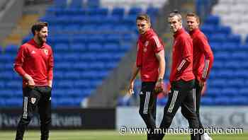 0-0: Gales, con Bale suplente, incapaz ante Albania - Mundo Deportivo