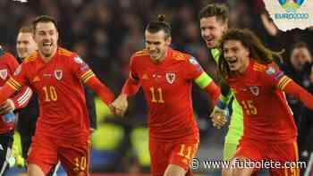 ¿Dónde ver en vivo Gales vs Albania por un Amistoso Internacional? - Futbolete