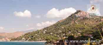 Viabilità nel borgo di Castellabate. Dal 15 giugno nuovo sistema di accesso per i bus turistici - ondanews