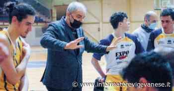 Play-out: Brescia passa a Mortara (65-73) - L'informatore - Informatore Vigevanese