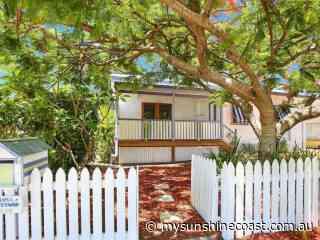 129 Landsborough Parade, Golden Beach, Queensland 4551 | Caloundra - 27931. - My Sunshine Coast