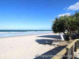 8 / 14 Levuka Avenue, Kings Beach, Queensland 4551 | Caloundra - 27925. Real Estate Property For Sale on the Sunshine Coast. - My Sunshine Coast