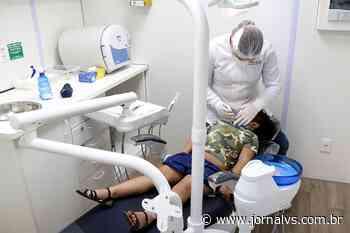 Projeto social leva tratamento dentário a crianças e jovens carentes em Esteio - Jornal VS