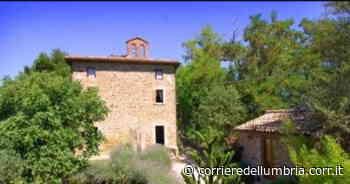 Umbertide, ex monastero in vendita per 2.9 milioni - Corriere dell'Umbria