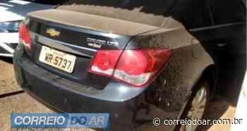 Prefeitura de Palotina realiza leilão de veículos e equipamentos (Matéria Atualizada) - Correio do Ar
