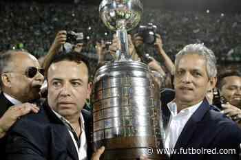 Nacional y el balance de los DT que asumieron tras la partida de Rueda - FutbolRed