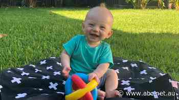 Parents shocked to discover where baby who died at childcare centre had been sleeping, inquest told