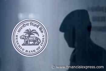 RBI's liquidity measures may aid in kick-starting investment cycle; no rush to roll back rate cuts