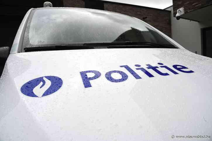 """Politie vat motorrijder met rijverbod """"tot 2117"""" die controle ontvluchtte in Willebroek"""