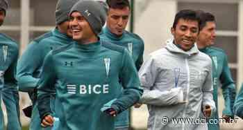 Santiago Wanderers x Universidad Católica: onde assistir e horário (05/06) - DCI