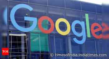 French watchdog fines Google $267m for abuse of mkt power in the ad biz