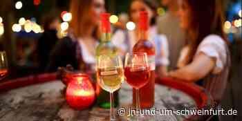 Volkach sagt ab: Auch in 2021 muss das größte Weinfest Frankens coronabedingt ausfallen – Lokale Nachrichten aus Stadt und Landkreis Schweinfurt - inUNDumSCHWEINFURT_DE