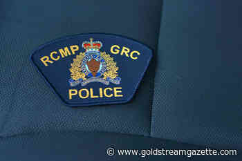Sidney/North Saanich RCMP responds to multiple thefts from vehicles – Goldstream News Gazette - Goldstream News Gazette