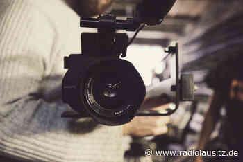 Lauchhammer wird Filmkulisse für Krimiserie - Radio Lausitz