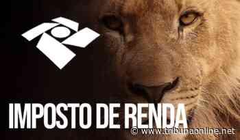 Em Taquaritinga (SP): Envio de declarações de IR sobe 7% na cidade - Tribuna On Line