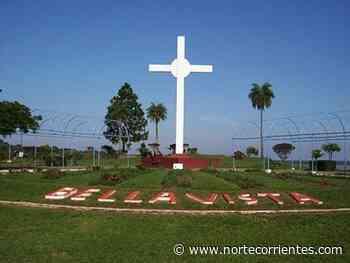 Ante el aumento de casos de Covid 19, Bella Vista pasa a Fase 3 - Norte Corrientes
