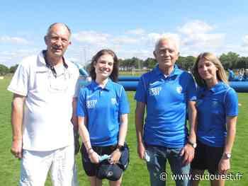 Le Teich : une fête du foot samedi 12 juin - Sud Ouest