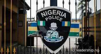 Bandits Kill 52 In Katsina, Oyo, Zamfara, Raze Palace - LEADERSHIP NEWS