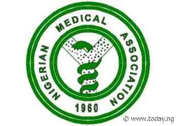 NMA: Use professional channels to address medical negligence, malpractice