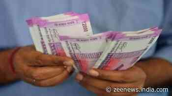 Labour Code: Here's what will change in your take home salary, PF, DA amount, pay structure and more
