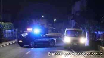 Schianto in moto nel Trevigiano, muore militare dalla base di Aviano - Il Messaggero Veneto