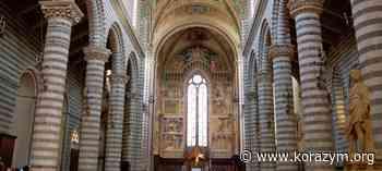 Il caso del parroco di San Felice in Massa Martana che lascia la tonaca per amore - Korazym.org - korazym.org
