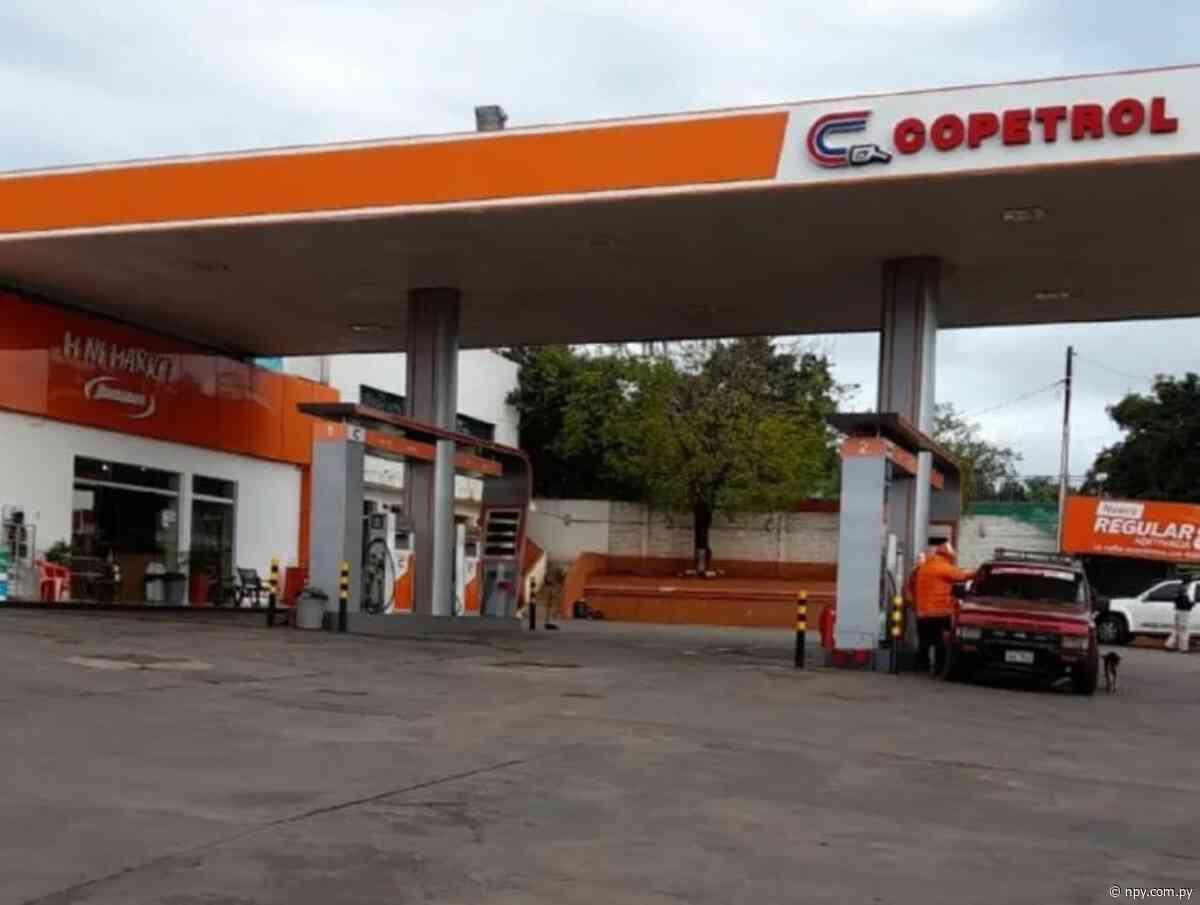 Acahay: Militar habría baleado a 3 personas | Noticias Paraguay - NPY