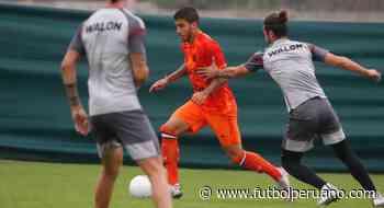 César Vallejo igualó 1-1 ante Melgar en un amistoso de cara al inicio de la Copa Bicentenario - Futbolperuano.com