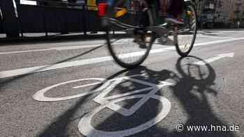 Stadtradeln in Frankenberg ab 7. Juni mit Aktionen und Radtouren - HNA.de