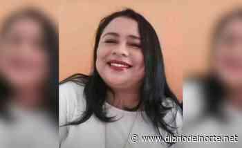 Luto en Uribia por muerte de la docente Yerica Gutiérrez Fajardo - Diario del Norte.net