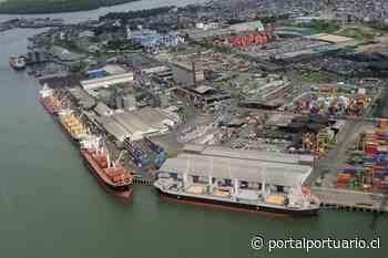 Colombia: Tres meses demoraría Puerto de Buenaventura en normalizar movimiento de cargas - PortalPortuario