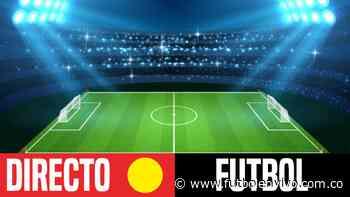 Cobresal vs Unión La Calera EN VIVO ONLINE: Campeonato AFP PlanVital, EN DIRECTO - Fútbol en vivo