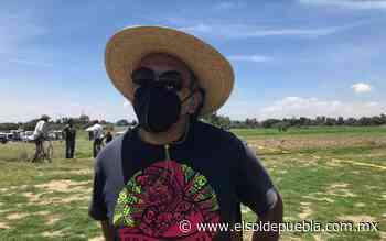 Acusan pobladores de Tlaxcalancingo hostigamiento por parte de abogados de Junghanns - El Sol de Puebla