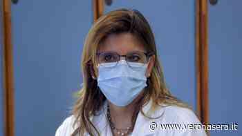Ospedale Mater Salutis di Legnago, riorganizzato il reparto di pneumologia - VeronaSera