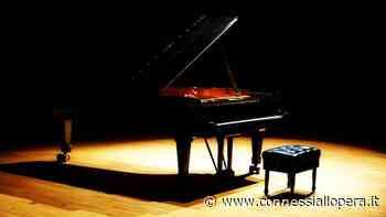 Mogliano Veneto, al via il 2° Concorso pianistico nazionale Ugo Amendola - Connessi all'Opera