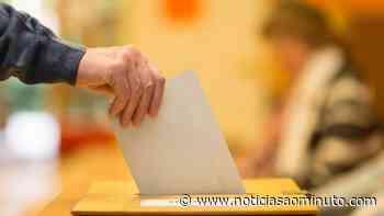 Autárquicas. Quatro candidatos repetentes avançam para eleições em Aveiro - Notícias ao Minuto
