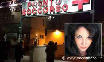 Casagiove piange Laura Baldissara, madre morta a 48 anni: lascia due figli - Voce di Napoli